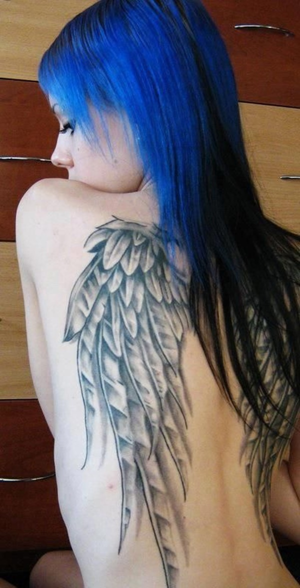 back tattoos for women (112)