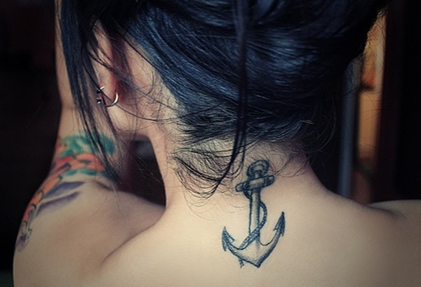 back tattoos for women (138)
