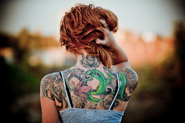 back tattoos for women (139)