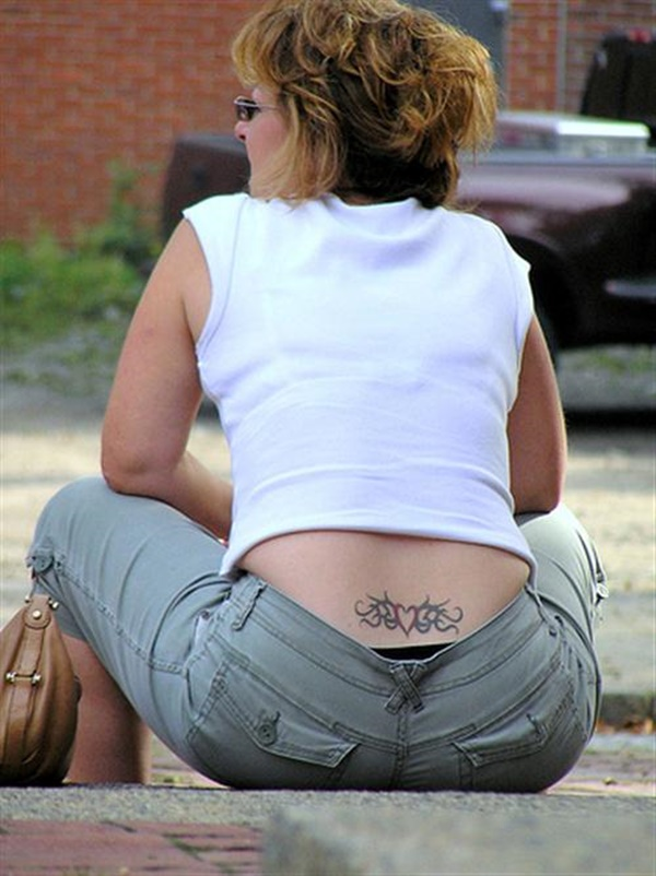back tattoos for women (194)