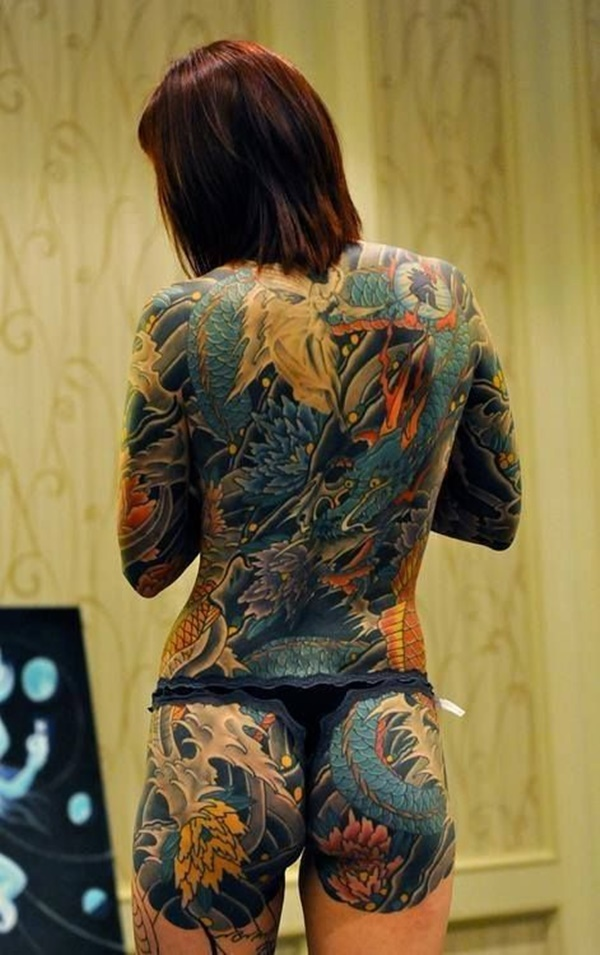 back tattoos for women (27)
