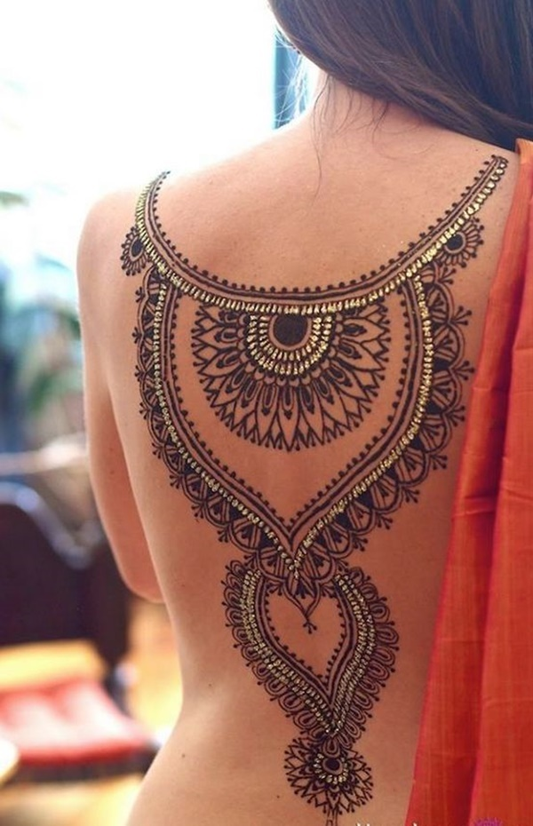 back tattoos for women (5)