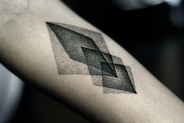 geometric tattoo designs (13)