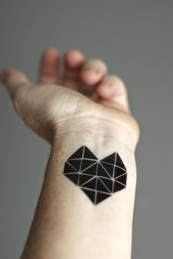 geometric tattoo designs (33)