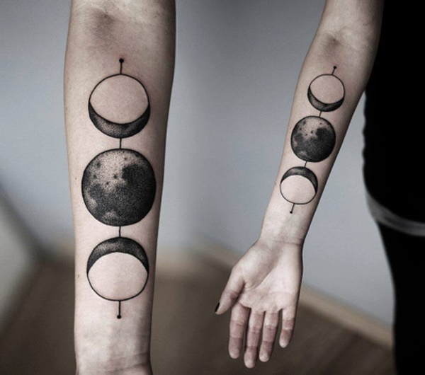 geometric tattoo designs (60)