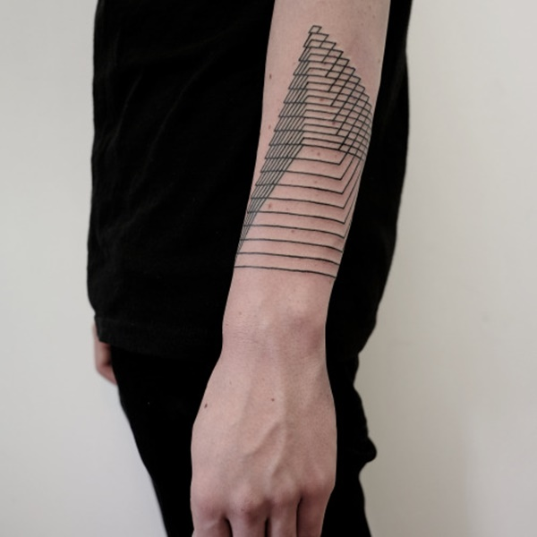 geometric tattoo designs (62)