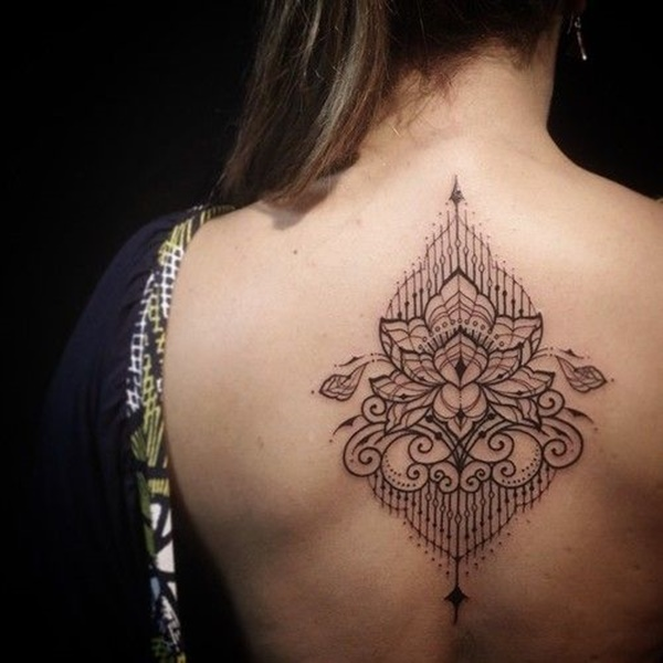 geometric tattoo designs (76)