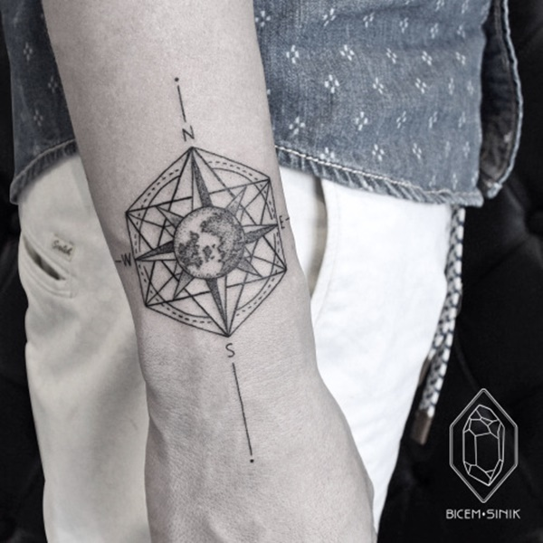 geometric tattoo designs (94)