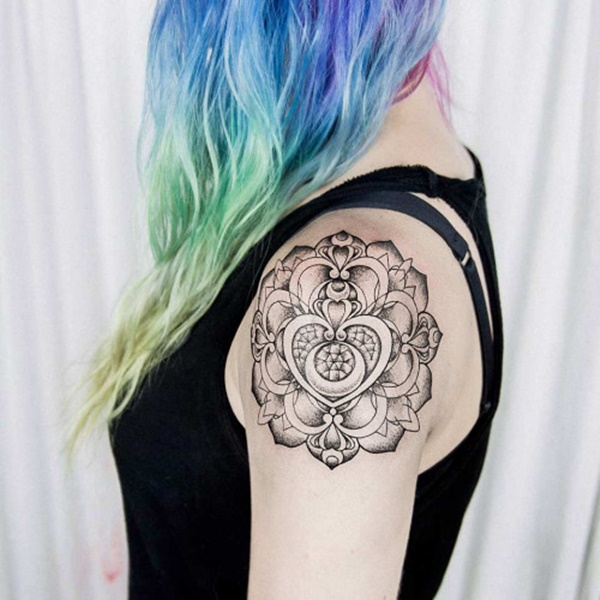 geometric tattoo designs (97)