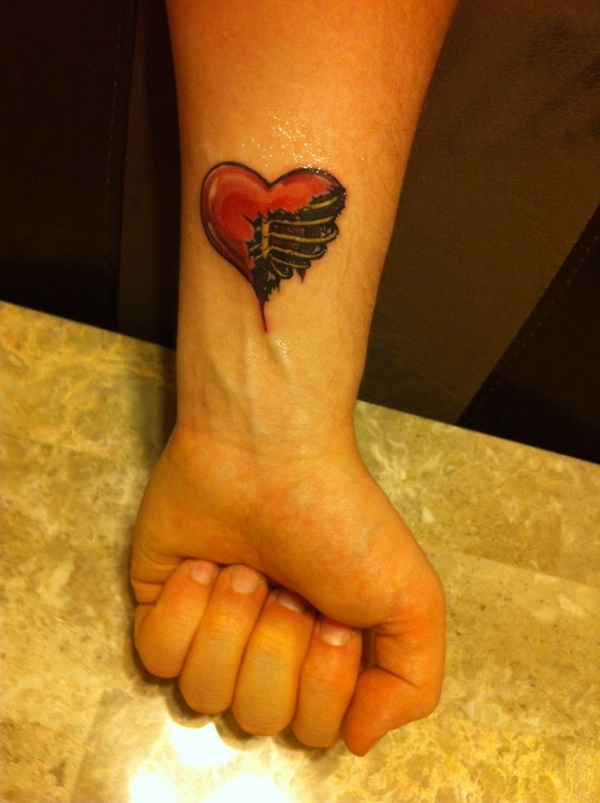 love tattoo ideas (1)