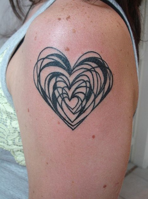 love tattoo ideas (10)