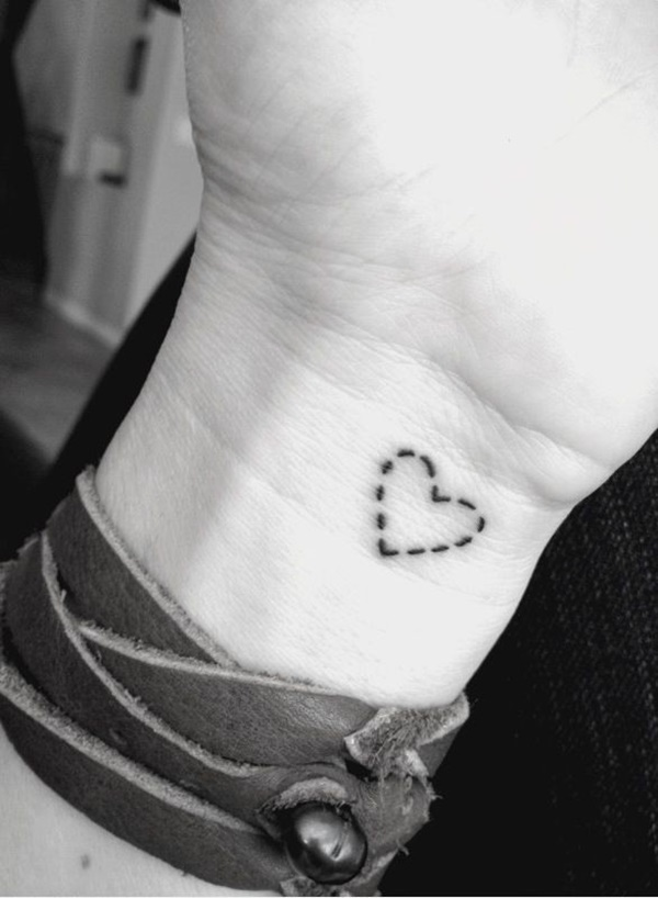 love tattoo ideas (15)