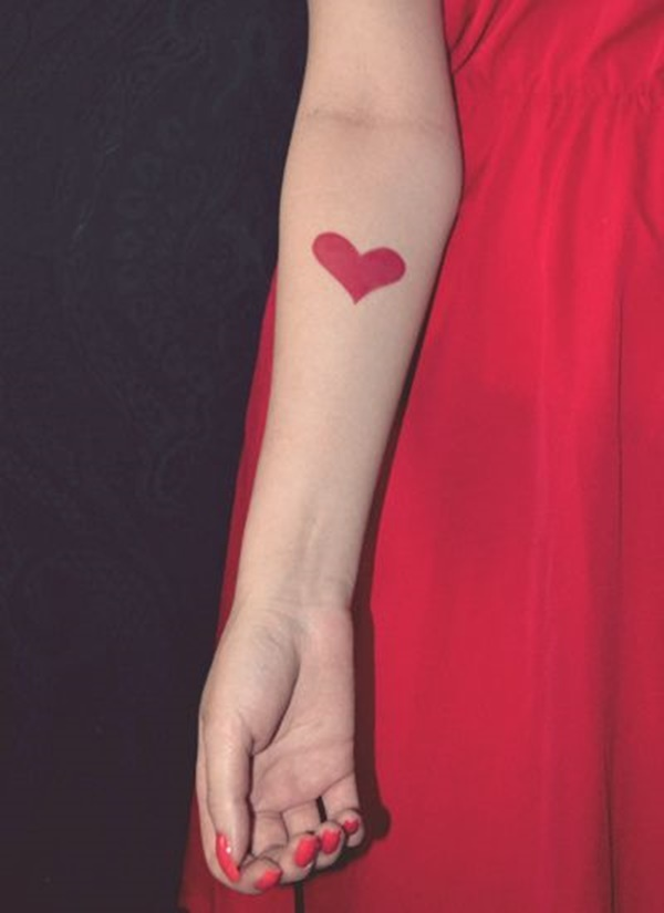 love tattoo ideas (22)