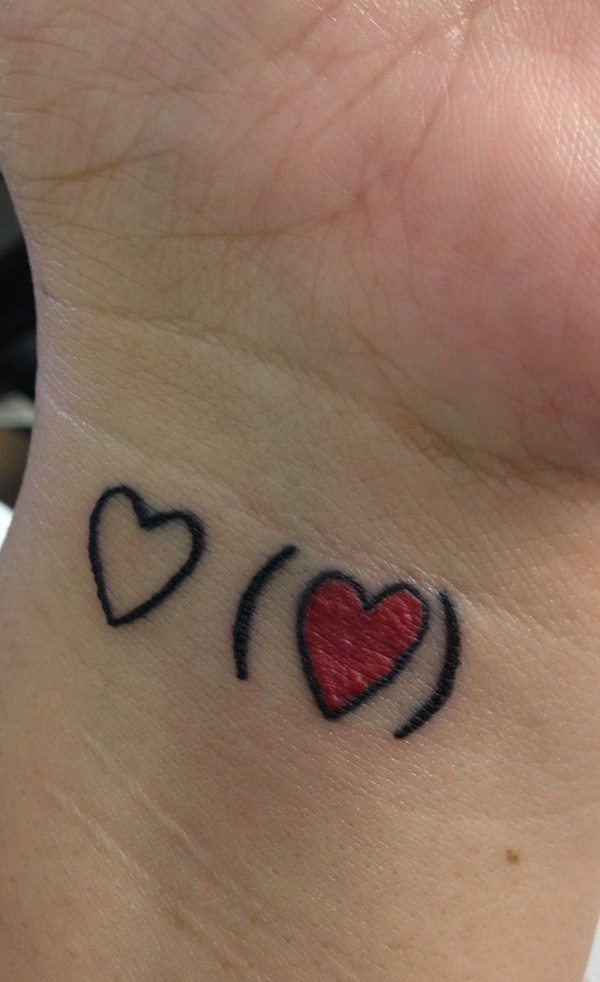 love tattoo ideas (37)