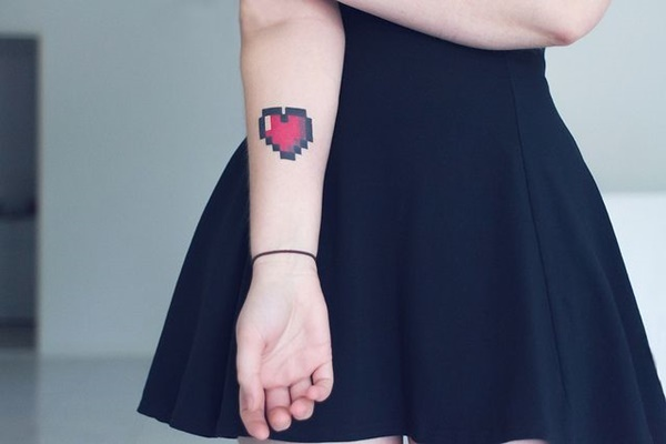 love tattoo ideas (41)