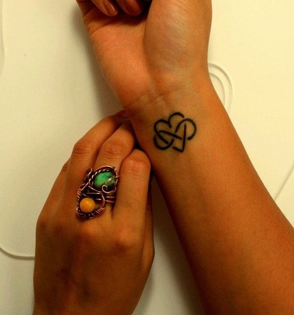 love tattoo ideas (45)