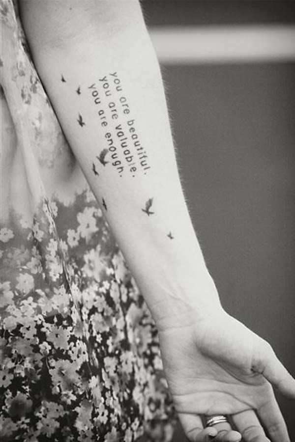 love tattoo ideas (5)