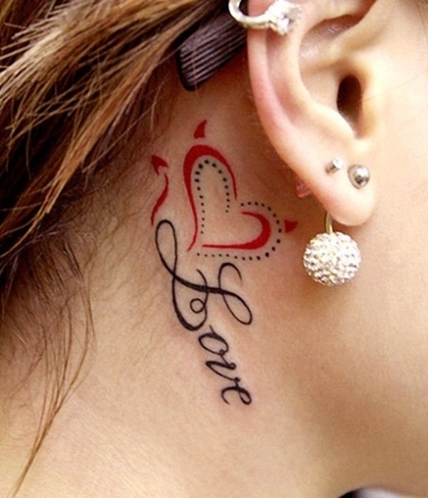 love tattoo ideas (51)