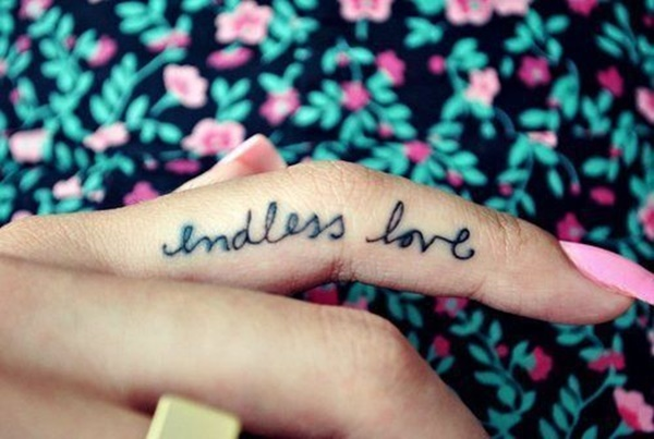 love tattoo ideas (54)