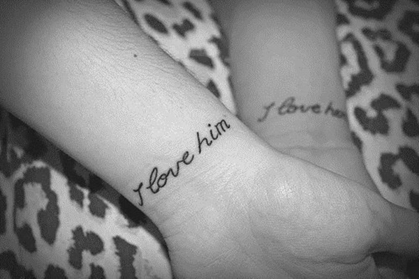 love tattoo ideas (59)