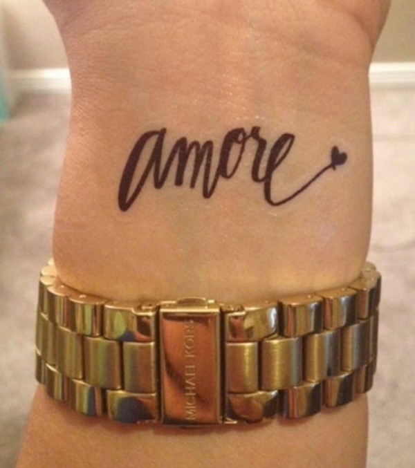 love tattoo ideas (79)