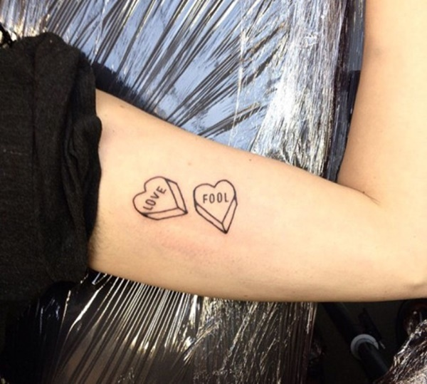 love tattoo ideas (92)