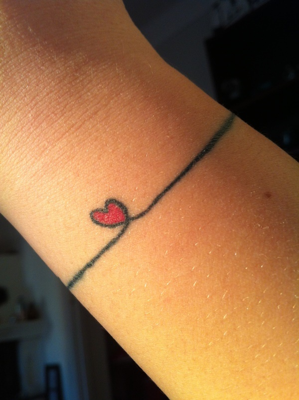 love tattoo ideas (95)