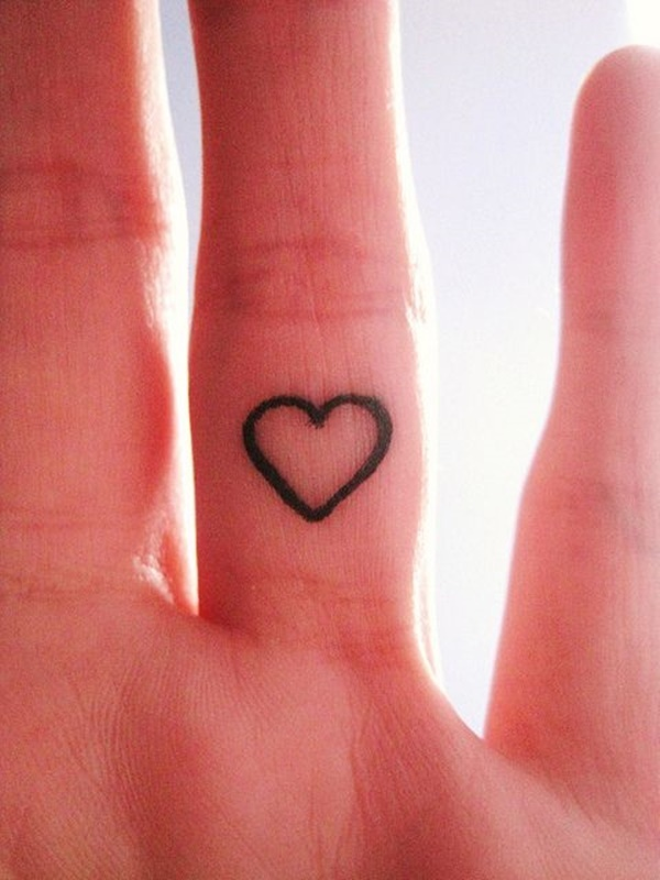 love tattoo ideas (97)