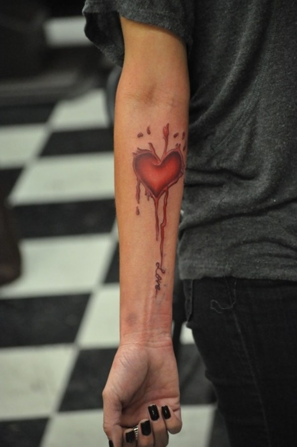 love tattoo ideas (99)