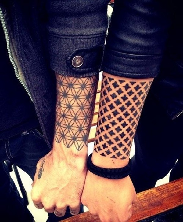 matching tattoo ideas (10)