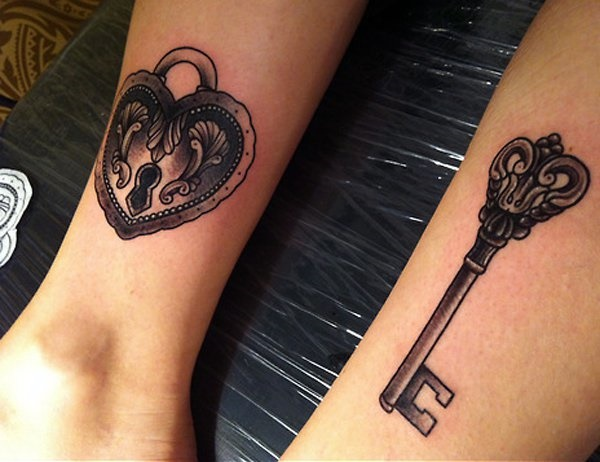 matching tattoo ideas (12)