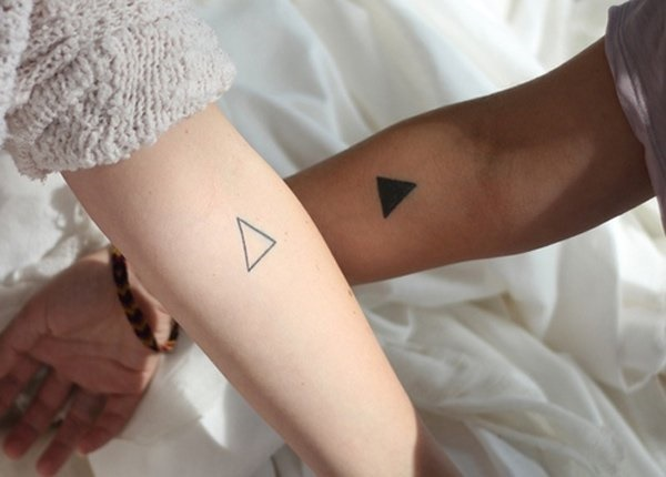 matching tattoo ideas (20)