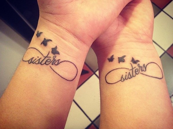 matching tattoo ideas (27)