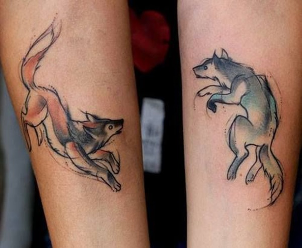 matching tattoo ideas (3)