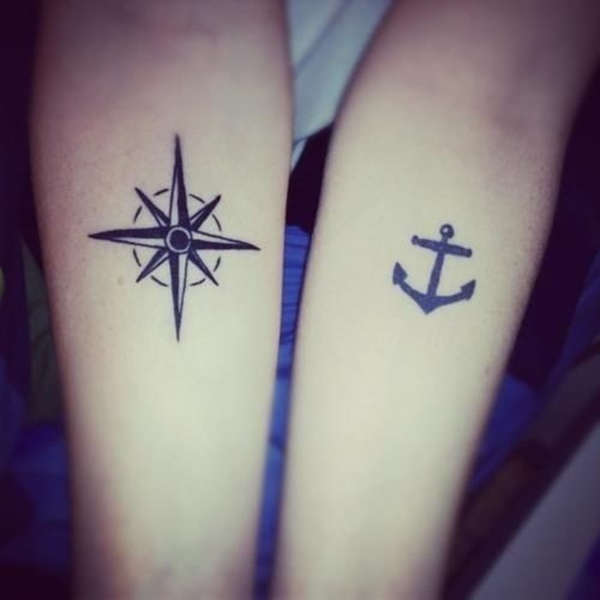 matching tattoo ideas (32)