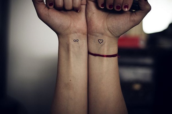 matching tattoo ideas (36)