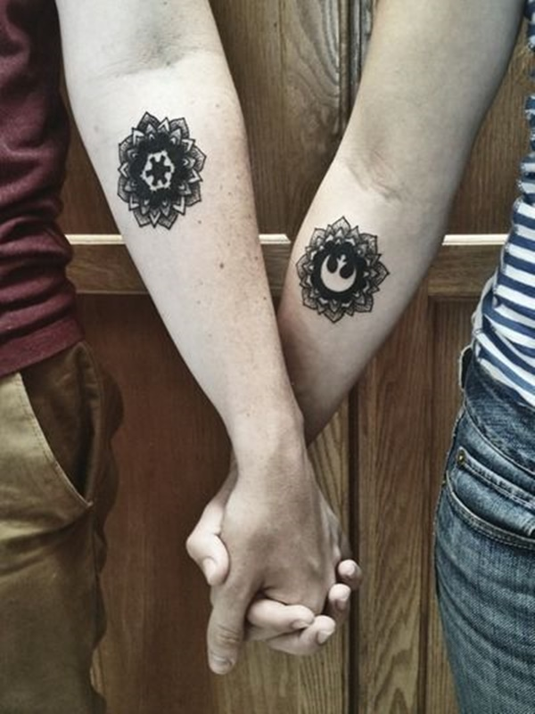 matching tattoo ideas (41)