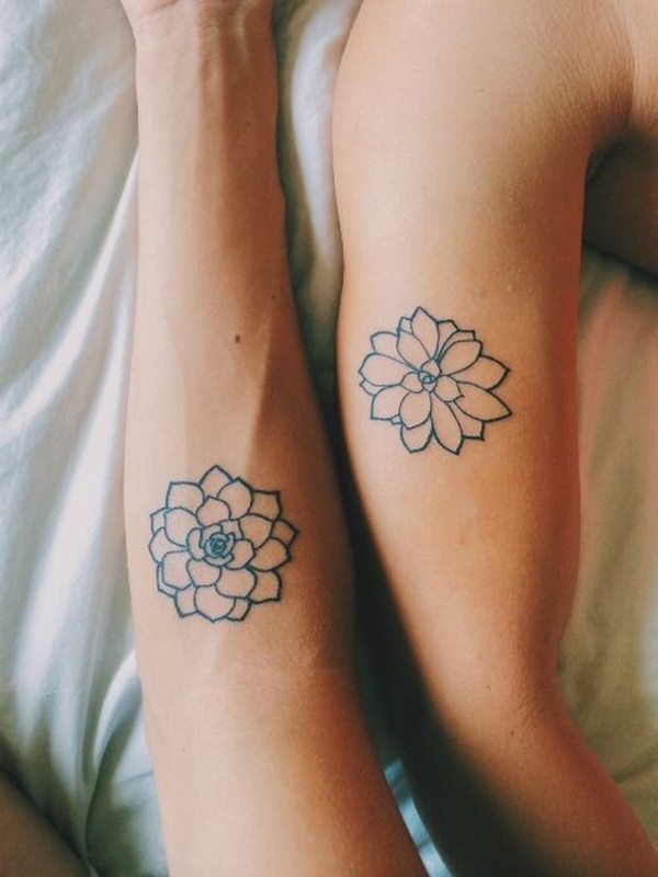 matching tattoo ideas (44)