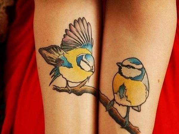 matching tattoo ideas (50)