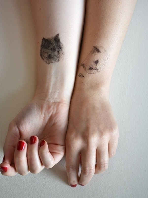 matching tattoo ideas (58)