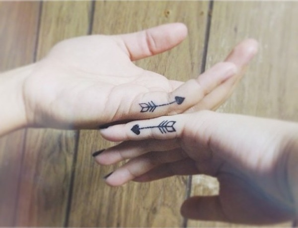 matching tattoo ideas (65)