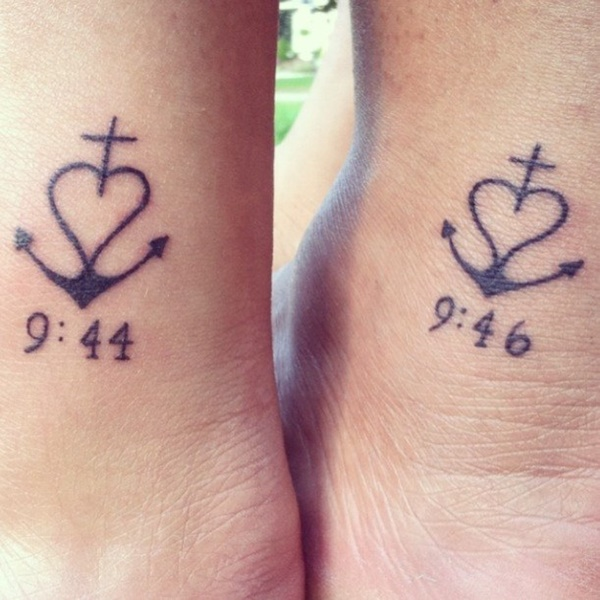 matching tattoo ideas (67)