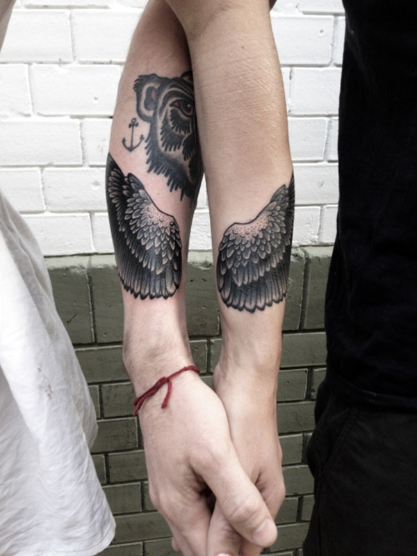 matching tattoo ideas (89)