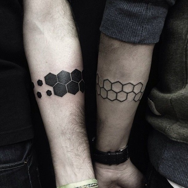 matching tattoo ideas (9)