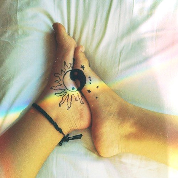 matching tattoo ideas (90)