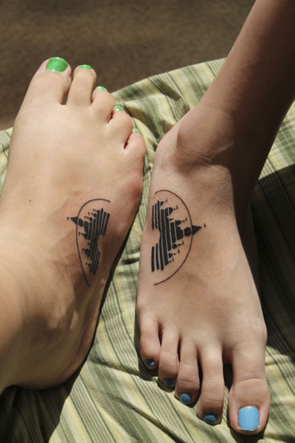 matching tattoo ideas (93)