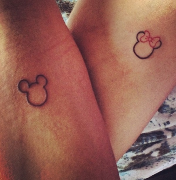 matching tattoo ideas (94)