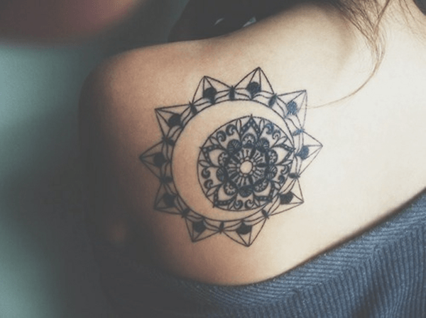 shoulder tattoo designs (2)