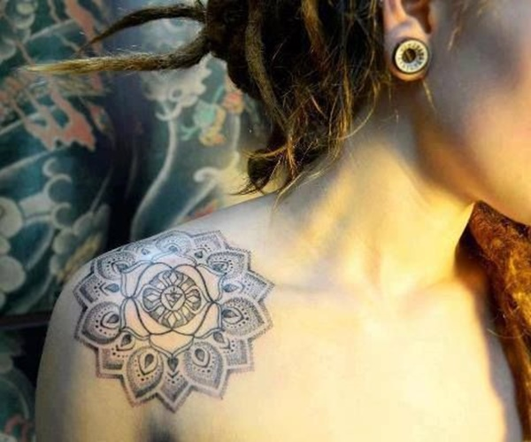 shoulder tattoo designs (53)