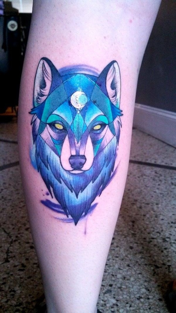 blue tattoo designs (47)